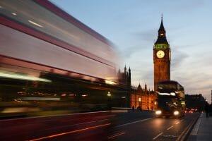 London Notaries