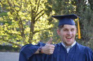 notarised degree certificate for uae